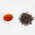 台茶21號(紅韻紅茶)