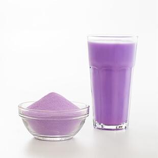 Milk Tea Powder
