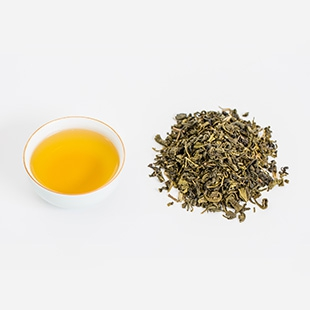 Tea Leaves/ Tea Bags