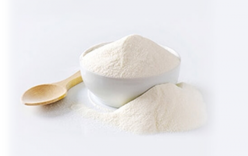 Bubble Tea Powder Wholesale