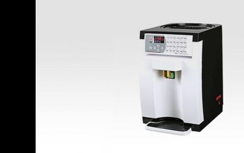 波霸奶茶機器設備