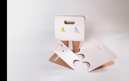 BOBA Tea Packaging
