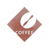 皇翼食品@2020台灣國際咖啡展