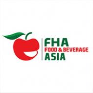 皇翼食品 @ FHA 2021