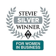 Congratulation!! Boba Empire Wins Silver in Female Executive of the Year – Business Products –11 to 2,500 Employees
