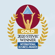 Congratulation!! Boba Empire Wins Gold International Business Award for Best New Product or Service of the Year - Business-to-Business Products, Gold Award for Company of the Year - Food & Beverage, and People's Choice Stevie Awards for Favorite Companies