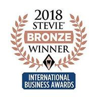 Empire Eagle Food wins 2018 IBA @Steive Award