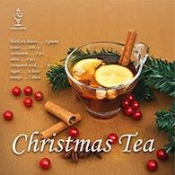 How to Make Christmas Tea