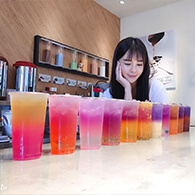 How to Find and Choose a Reliable Bubble Tea Supplier?