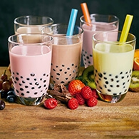 How to Make Authentic Taiwanese Bubble Tea?