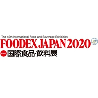 Empire Eagle Food @ Foodex Japan 2020