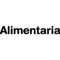 Alimentaria-2020-logo