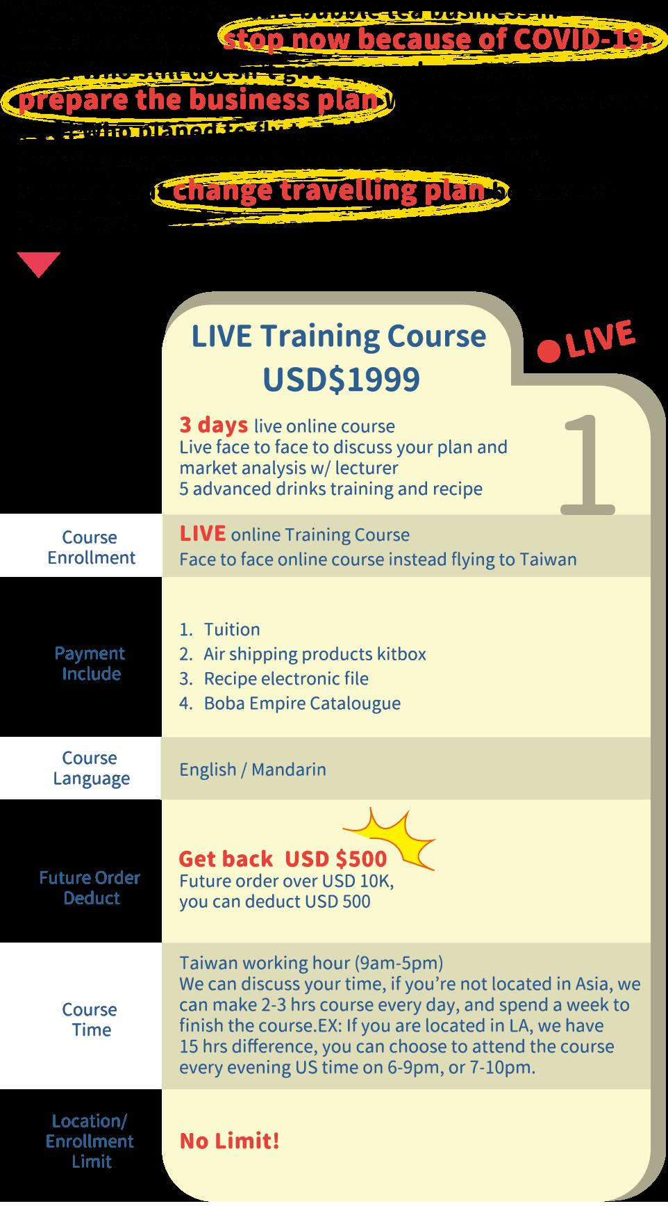 proimages/online/online-lesson-01-en.png