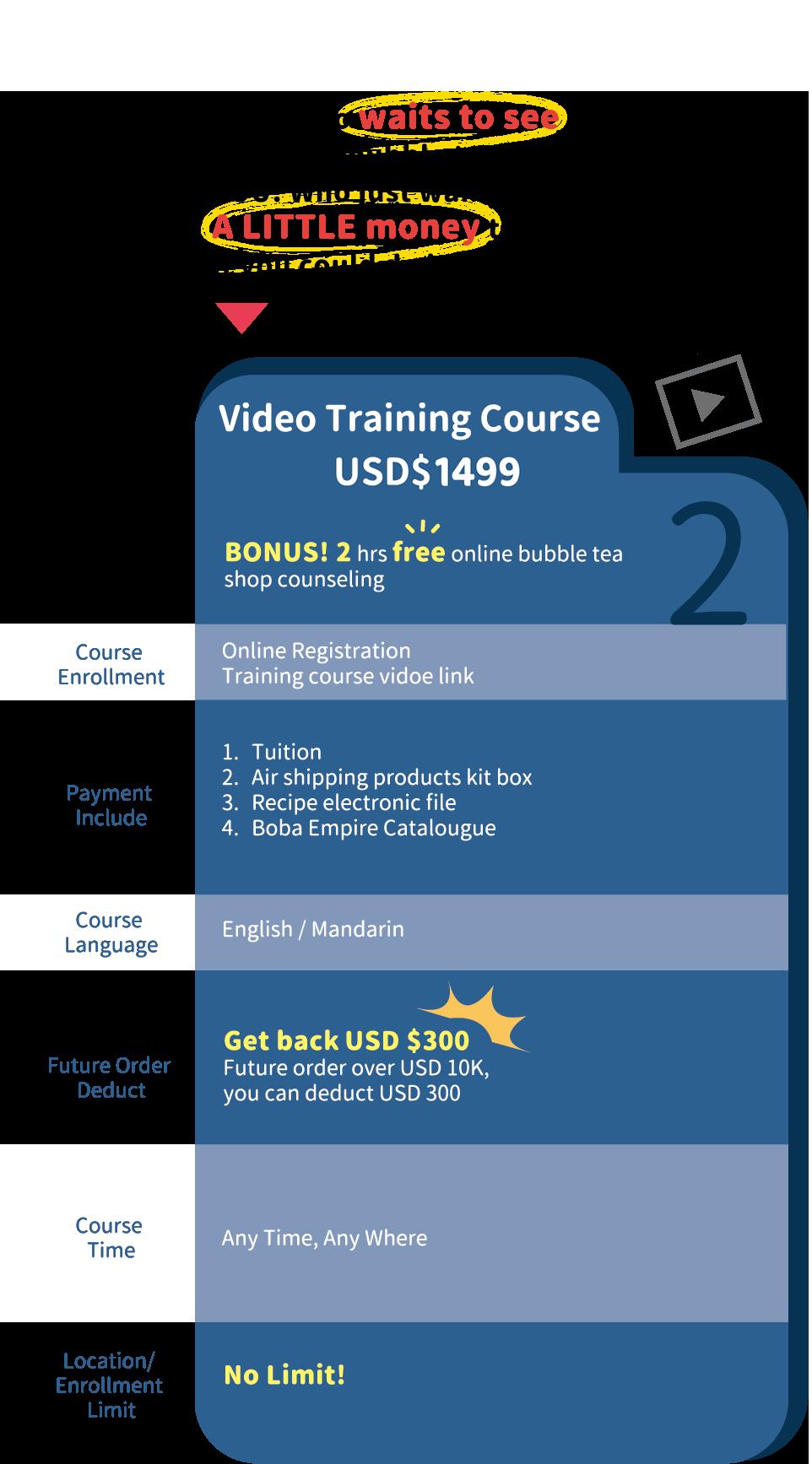 proimages/online/online-lesson-02-en.png