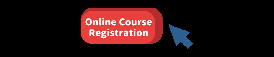 proimages/online/online-lesson-02-login-en.png