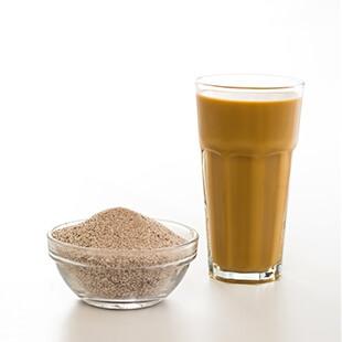 3 in 1 Mocha Coffee Powder