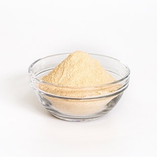 Japanese Roasted Sugar