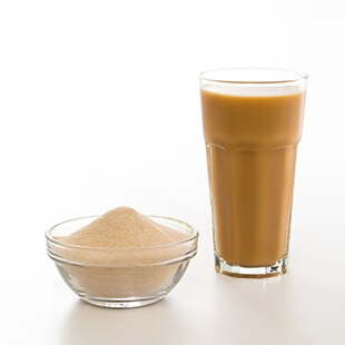 Milk Tea Powder