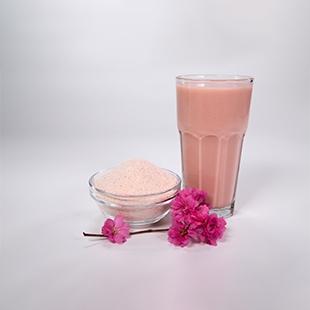 Sakura Powder