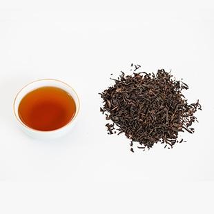 Earl Gray Black Tea