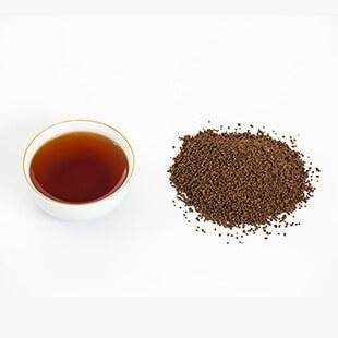 African Black Tea