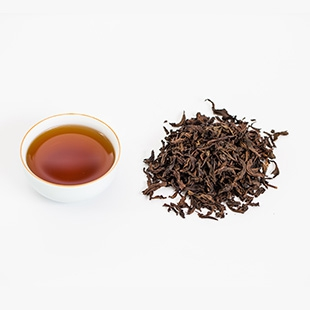 Tie-guan-yin Tea