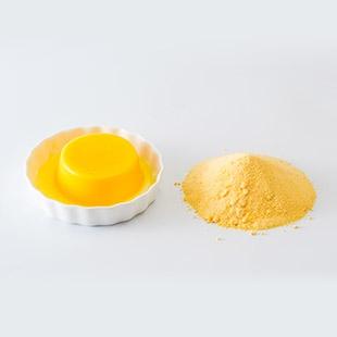 Original Egg Pudding