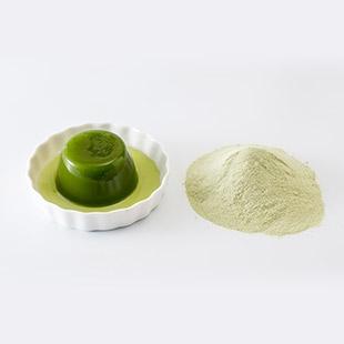 Matcha Jelly Powder