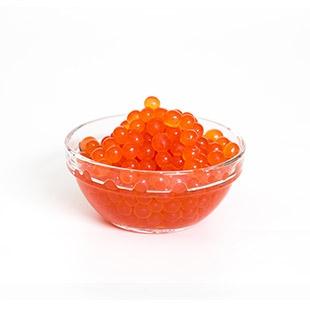 Cherry Popping